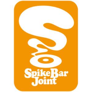 Logo of Spike Bar Joint